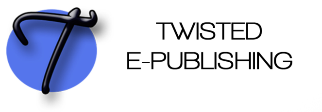 tep-logo